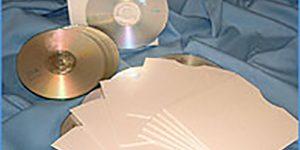 CD-Master