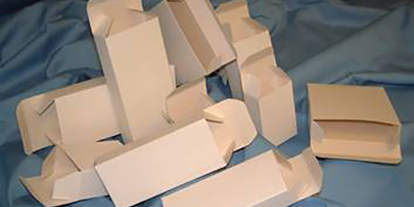 Tablet-cartons