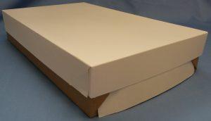 cake box lid