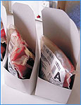 Blood-Carton_000